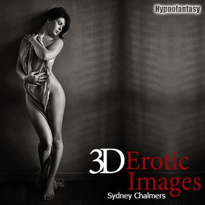 3D-Erotic_IMG