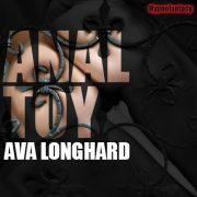 Anal Toy-AL