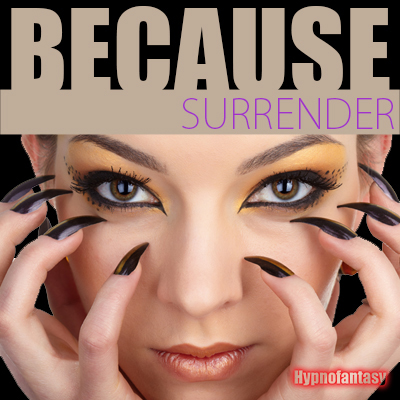 Because_Surrender