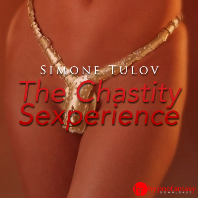 ChastitySexperience-ST
