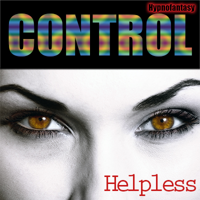 Control Helpless