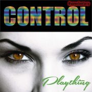 Control_Plaything