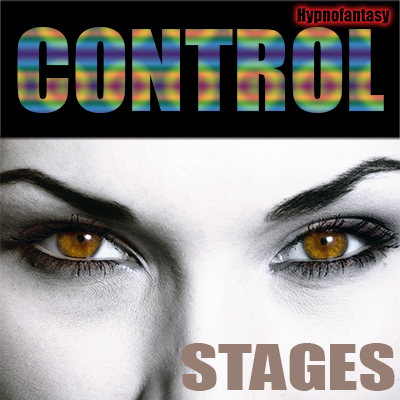 Control_Stages