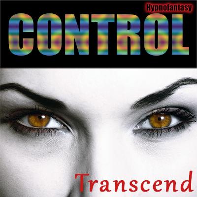 Control_Transcend
