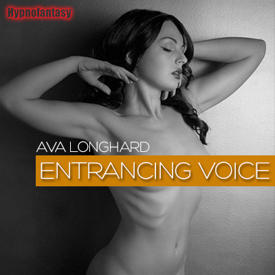 Entrancing Voic_Ava