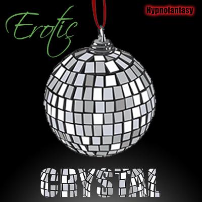 Erotic Crystal