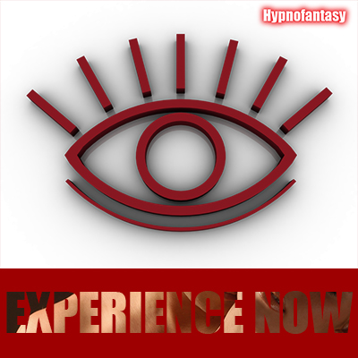 Experience Now