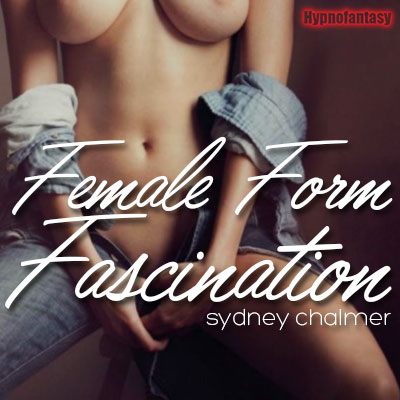 Female-Form