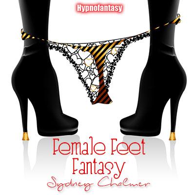 FemaleFootFantasy-sc