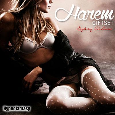 Harem-2-Giftset