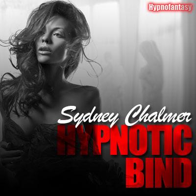 Hypnotic-Bind—SC