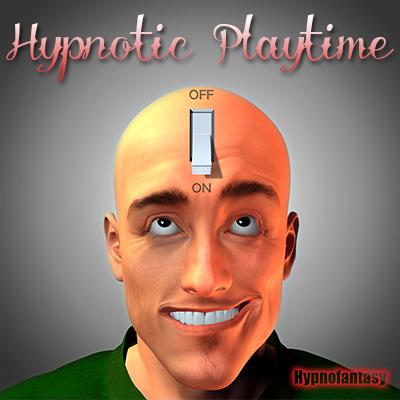Hypnotic Playtime