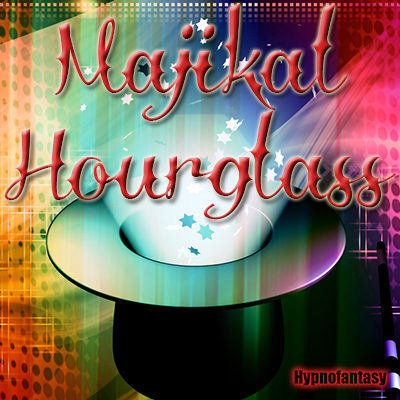Magical Hourglass