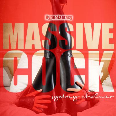 Massive-Cock—SC