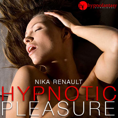 NR—Hypnotic-Pleasure