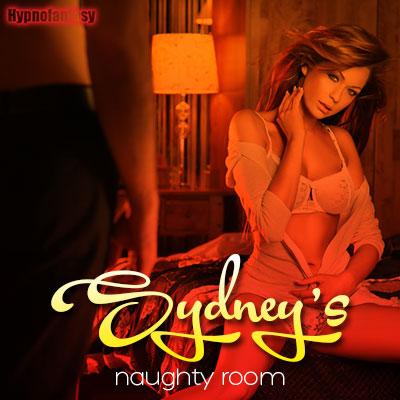 Naughty-Room—SC