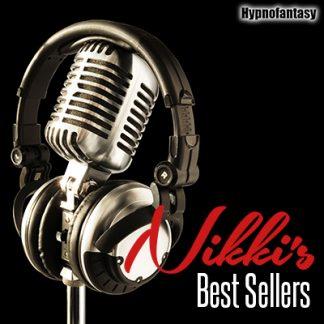 Nikki Best Sellers