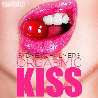 Orgasmic-Kiss
