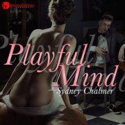 Playful-Mind