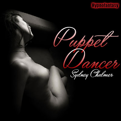 Puppet-Dancer