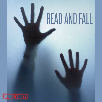 Read and Fall