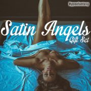 Satin-Angels-Gift-Set