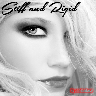 Stiff and Rigid