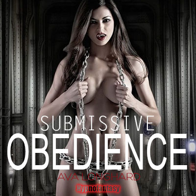 Submissive-Obedience