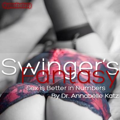 Swingers Fantasy