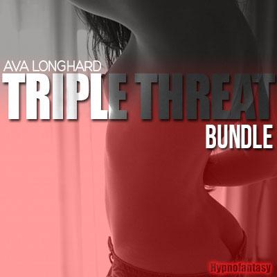 Triple-Threat-Bundle