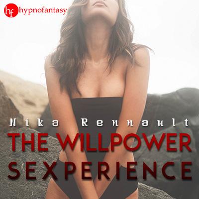 WillpowerSexperience-NR