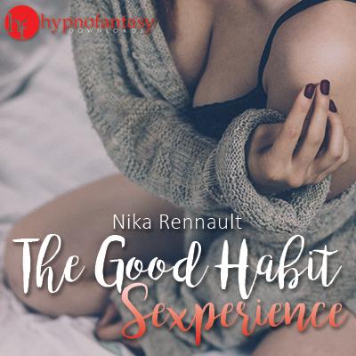 good_habit_sexperience_nr