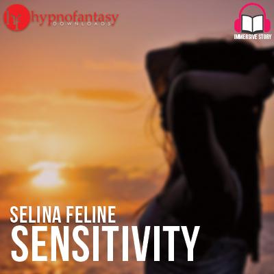 sensitivity-sf
