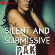 silentsubmissivepak-IT