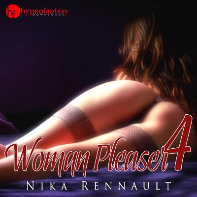 woman pleaser 4-1