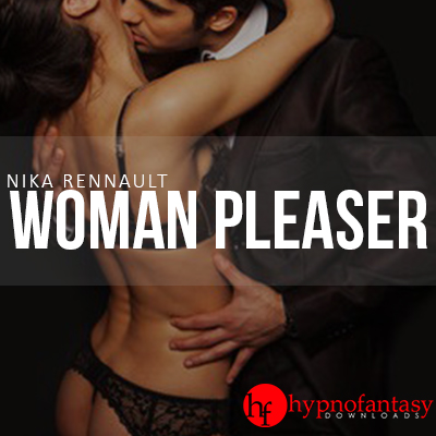 womanpleaser1