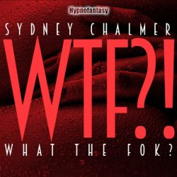 WhatTheFok-cover