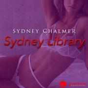 SC-Sydney-Library