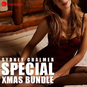 Sydney-Xmas-2017-Bundle