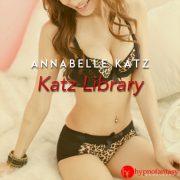 Katz-Library