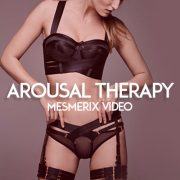 Mesmerix-Arousal-Therapy