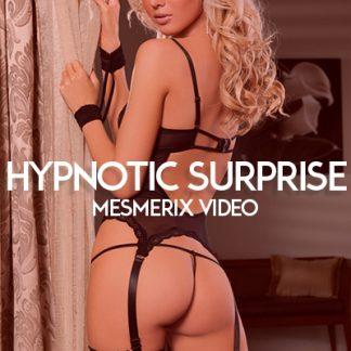 Mesmerix-Hypnotic-Surprise