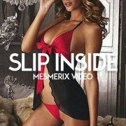 Mesmerix-Slip-Insde