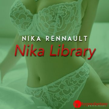 Nika-Library