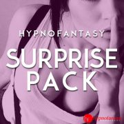 Surprise-Pack