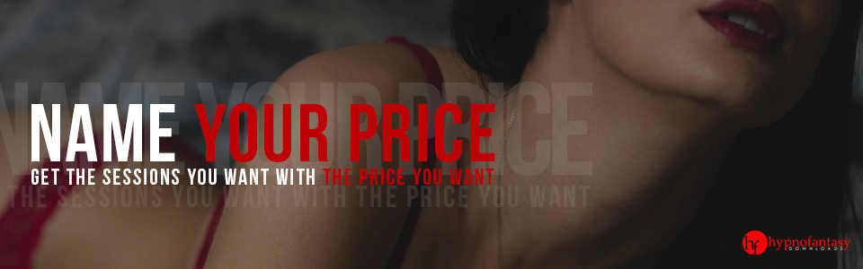 Store-Banner-Name-Your-Price