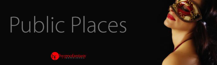 hf_public-places-banner